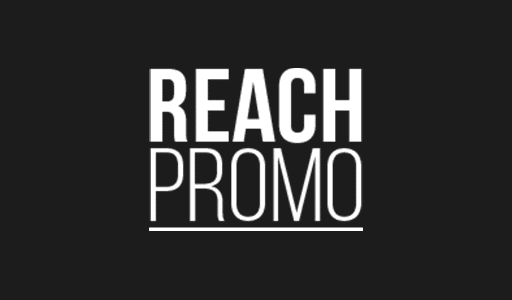 reach_promo_logo_white